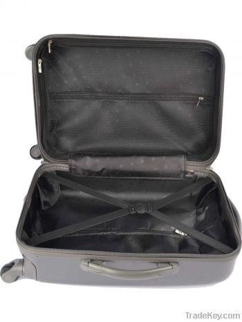 Ambest Luggage trolley