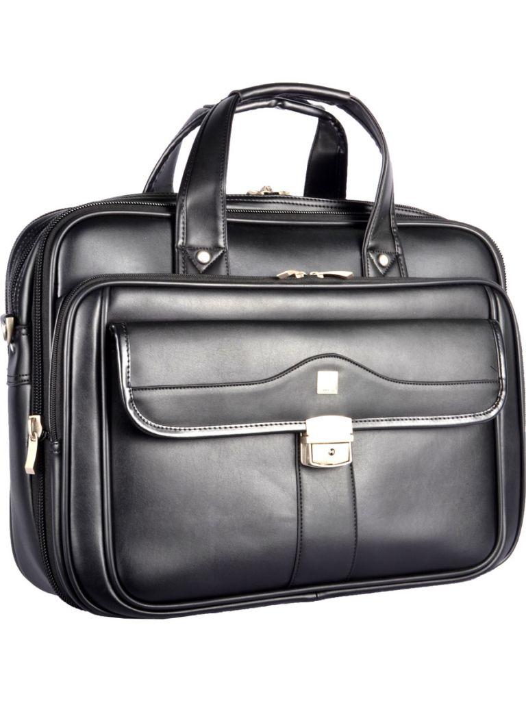 Ambest Business laptop Bag