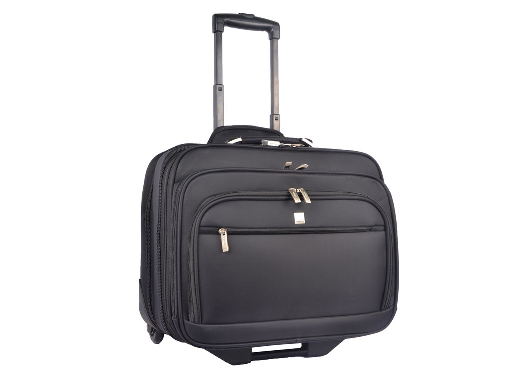 Ambest Business Trolley bag 1004