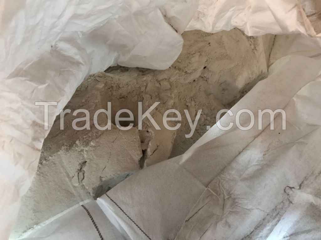 Lead Compound Powder ( Pb Concentrate)