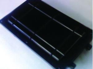 Optical Fiber Terminal Joint Box(TJ  BOX)
