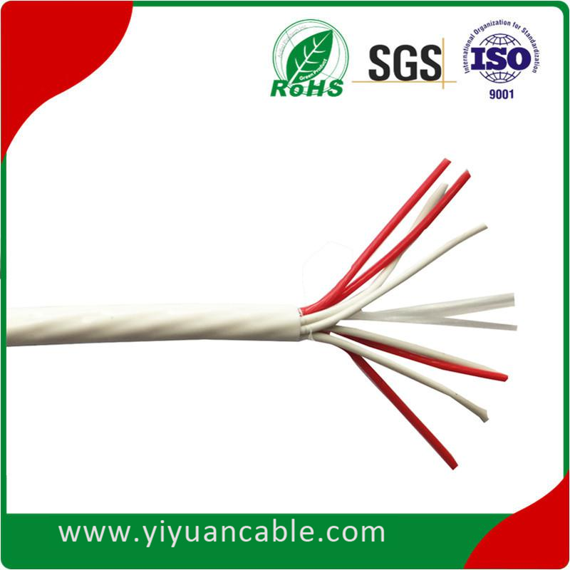 RTD cable
