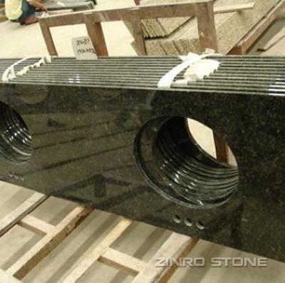 Stone Countertop