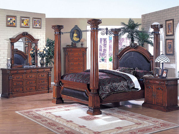 miramax furniture