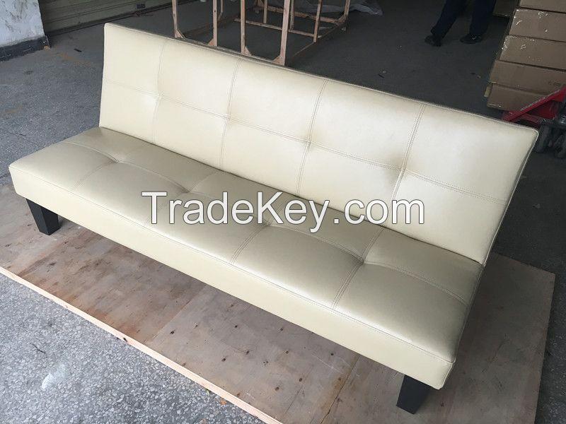 Furniture, Bed sofa, wooden furniture