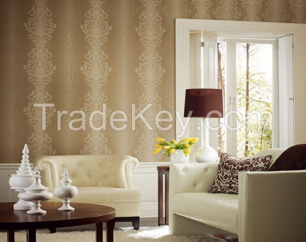 Eijffinger wallpapers