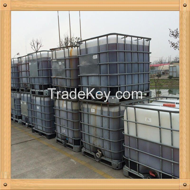 Polyetheramine M2070 T3000 M2005 ED600 ED900, Jeffamine M-2070 M-2005 T-3000 ED-600 ED-900, Pea M2070 M2005 T3000 ED600 ED900