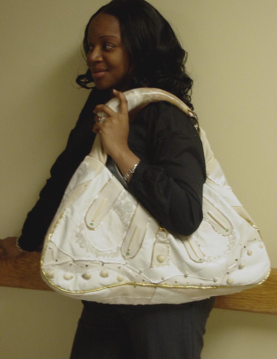 Horn Bags