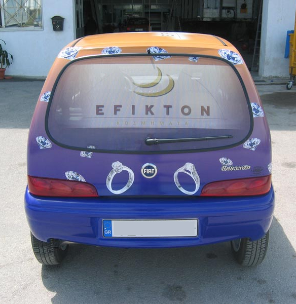Vehicle Graphics, vehicle wraps, Car decals , Auto graphics