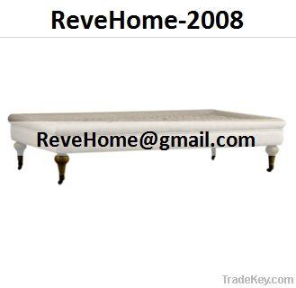 Reve Home 2008/2009