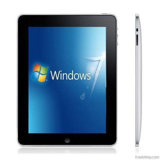 Mini Laptop / Tablet PC