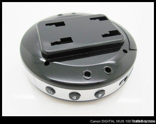 Mini Car Black Box