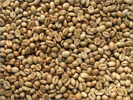 Export Robusta Coffee Beans,Robusta Coffee Bean Importer,Robusta Coffee Beans Buyer,Buy Robusta Coffee Beans,Robusta Coffee Bean Wholesaler,Robusta Coffee Bean Manufacturer,Best Robusta Coffee Bean Exporter,Low Price Robusta Coffee Beans,Best Quality Robu