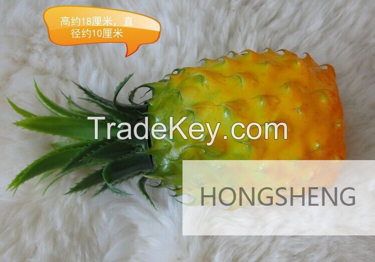 Gifts - Handicrafts Artificial Fruits Restaurant decoration Presents Crafts