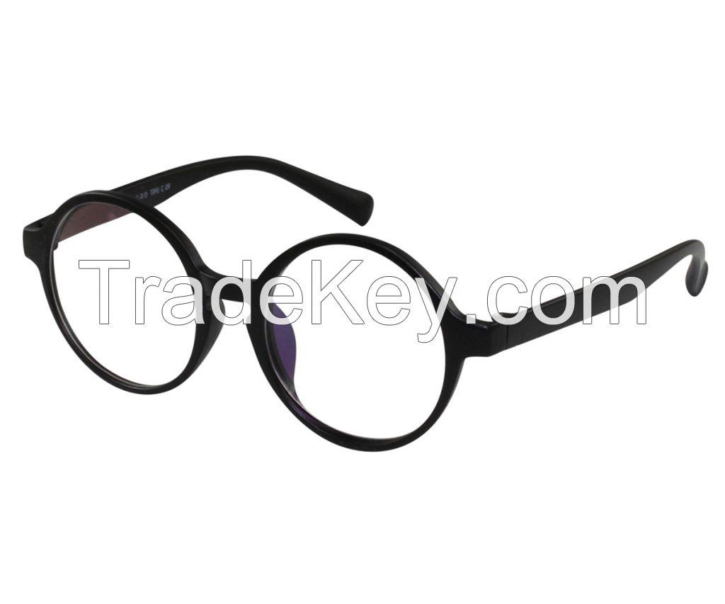 TR-90 Flexible Plastic Optical Frames