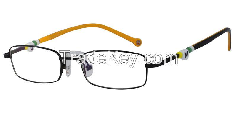 Kid's Optical Frames