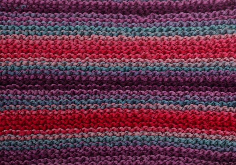 Fabulous Hand Knitting Yarn - The Pearl