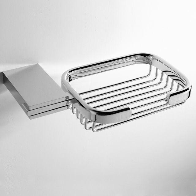 soap basket, soap holder