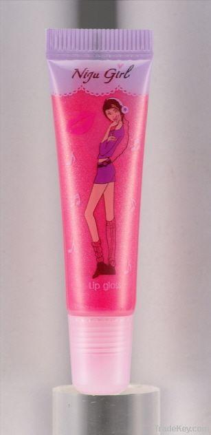 Niju Girl Oh~! My Darling Lipgloss