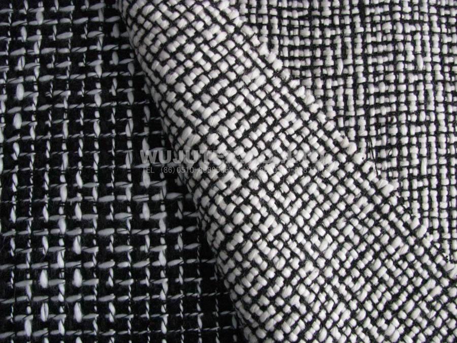 wjy6048# arylic wool polyester fabric