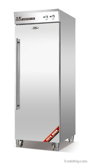 COMMERICAL DISINFECTION CABINET