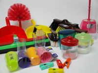 Plastic Special Products