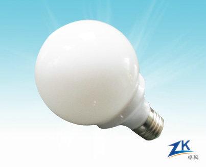 LED bulb/LED lamp/LED light/LED ball lamp