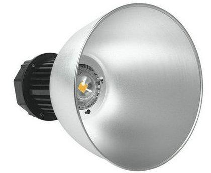 LED workshop Light/LED Industrial light