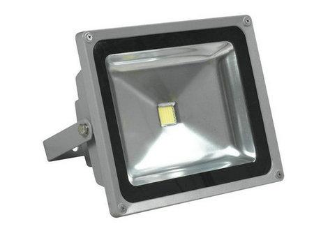 LED Floodlight/LED street light/LED lamp