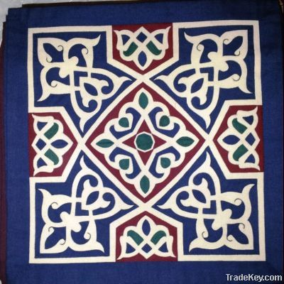 Egyptian Handicraft