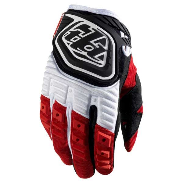Troy Lee Designs Grand Prix gloveS