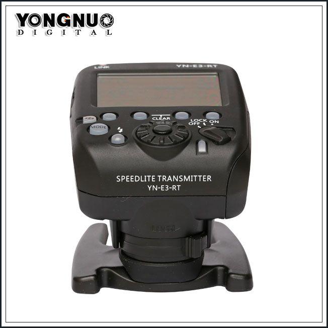 Speedlite Transmitter