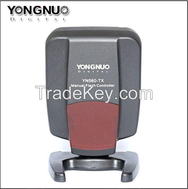 YONGNUO Manual Flash Controller YN560-TX