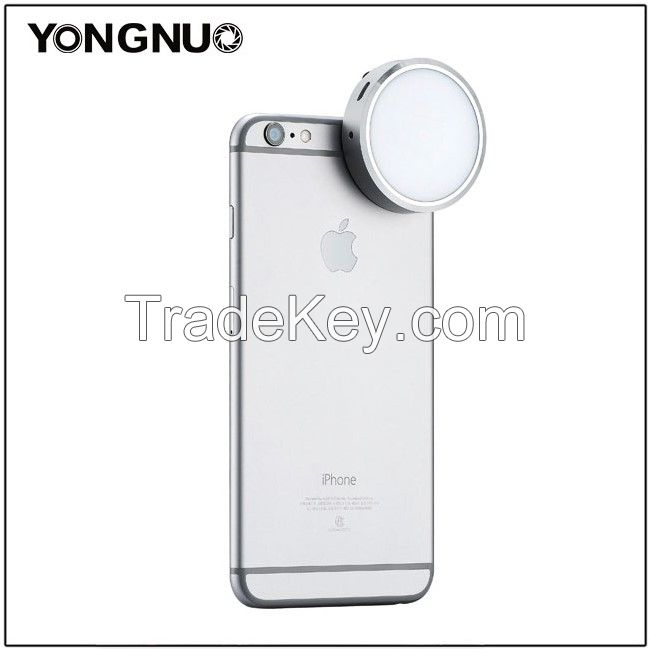 Smart Phone LED Flash Light