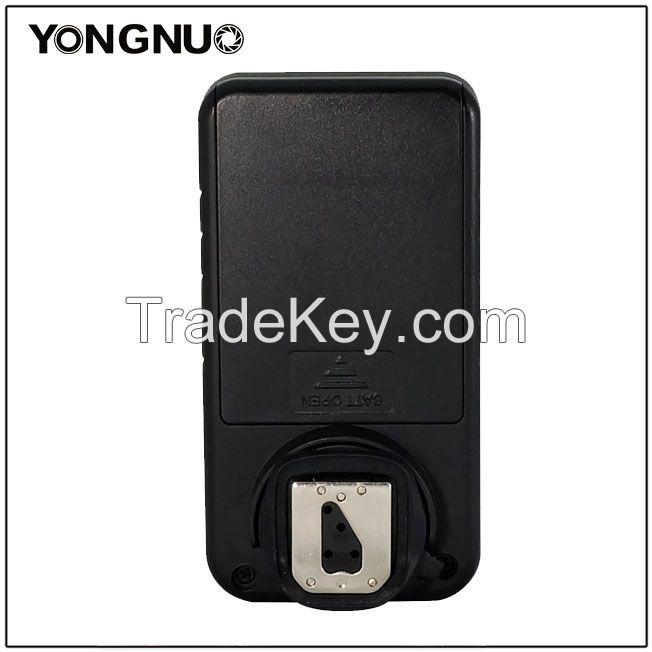 YN717A WiFi Controller for DSLR Camera