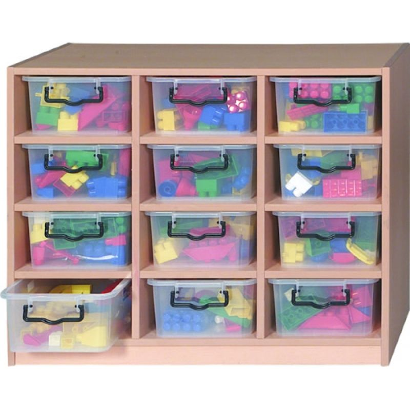 toy cabinet
