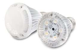 LED PAR 20 and Bulb at unbelievable price