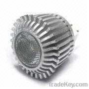 MR11 LED Lamp