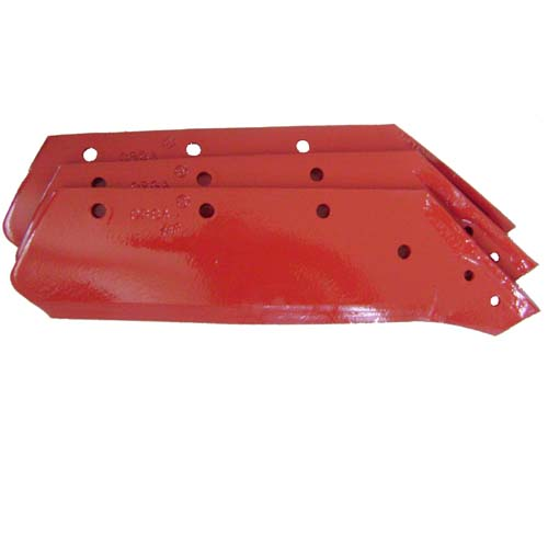 good quality 65mn steel forging plow share