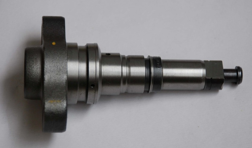 Auto Engine Plungers
