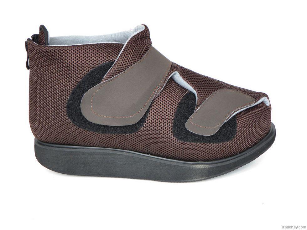 post-trauma shoes 5610288