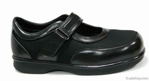 9610066 comfort shoes