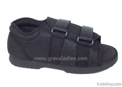 5810279 cast shoes