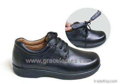 9611344 diabetik shoes