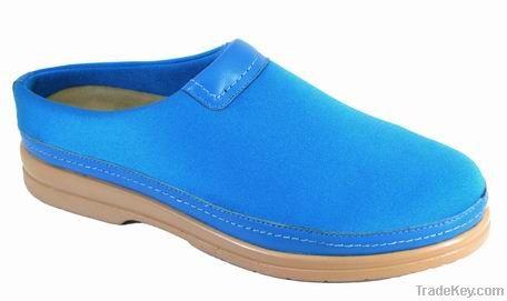 9611091 edema shoes