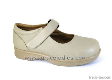 9609338 women orthopedic shoes
