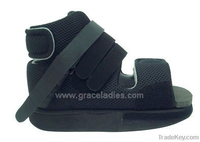 5809240 cast boot