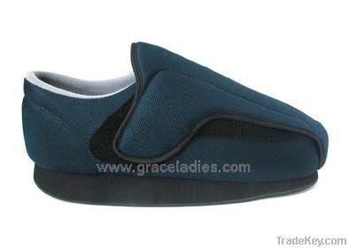 5609266 comfort shoes
