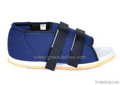 5809246 cast shoes
