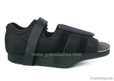 5809268 Ortho-wedge shoes